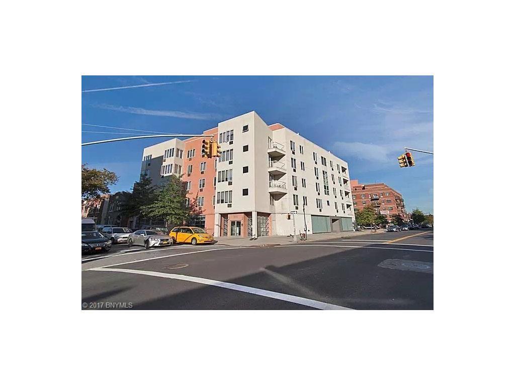 355 Kings Highway 5G, Brooklyn, NY 11223