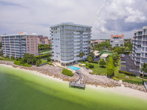 1036 COLLIER, MARCO ISLAND, FL 34145