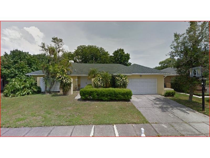 2341 STAG RUN BOULEVARD, CLEARWATER, FL 33765