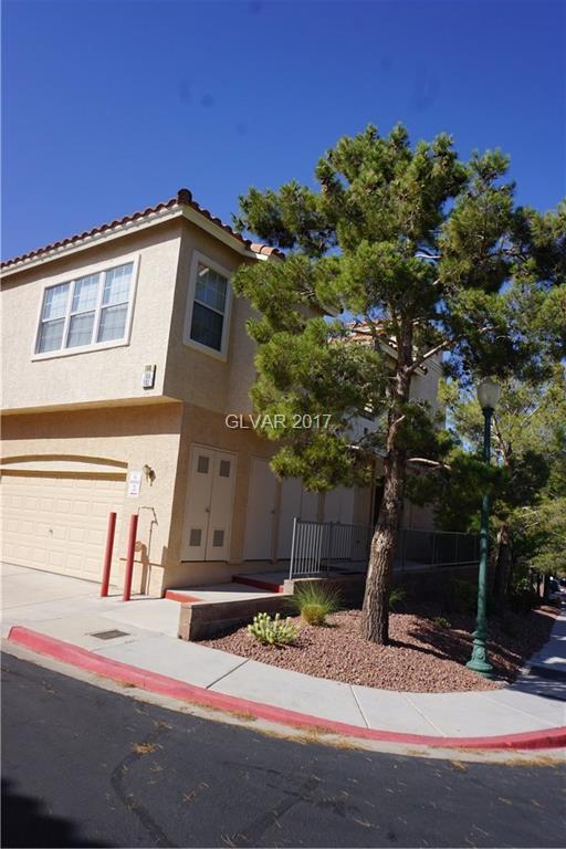 106 LANTERN BAY Drive 106, Boulder City, NV 89005