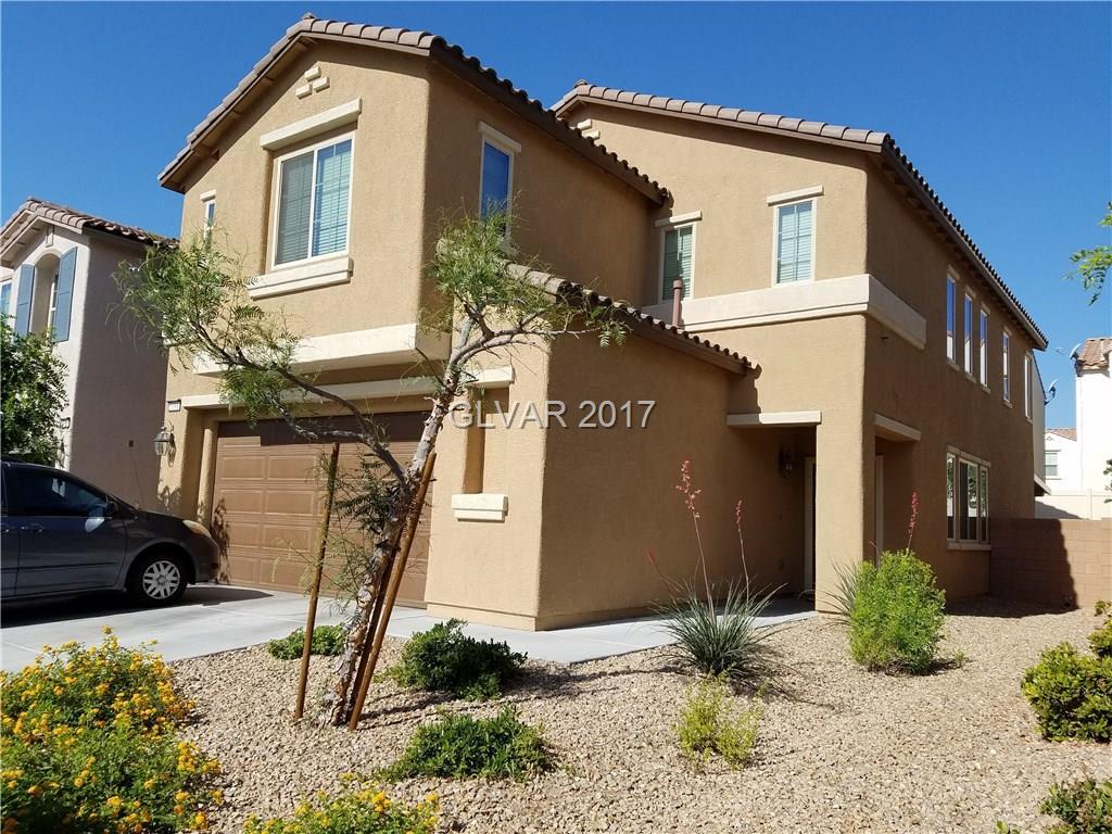 5391 GLENBURNIE Street, Las Vegas, NV 89122