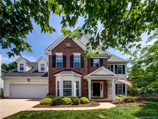 1428 Lockhart Place, Concord, NC 28027