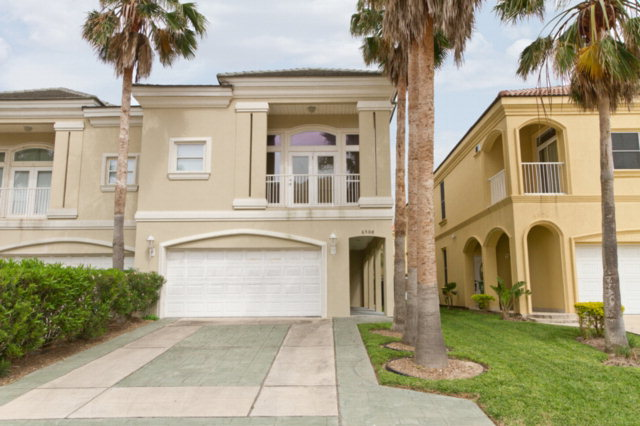 6508 Bayview, South Padre Island, TX 78597