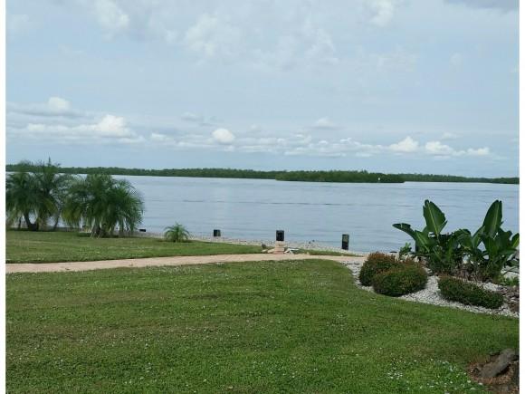 987 IRIS 4, Marco island, FL 34145