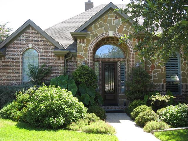 901 Shinnecock Hills Dr, Georgetown, TX 78628