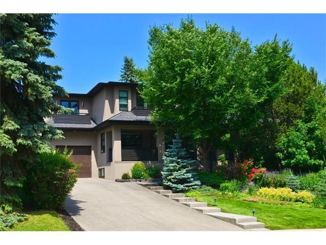 1118 LEVIS Avenue SW, Calgary, AB T2T 1V1