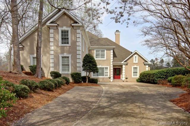 142 Normandy Road, Mooresville, NC 28117