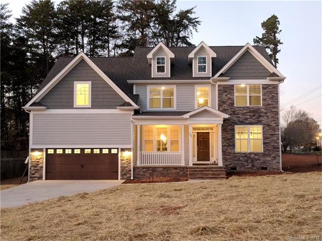 108 Streamside Place, Mooresville, NC 28115