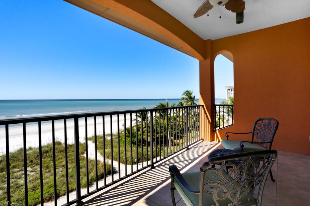 3102/3104 Estero BLVD, FORT MYERS BEACH, FL 33931