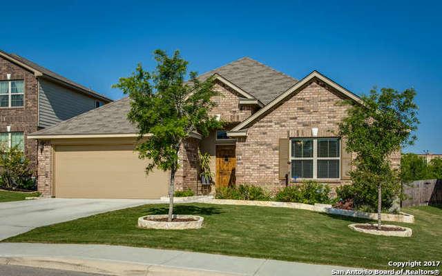 5819 CYPRESS DAWN, San Antonio, TX 78253
