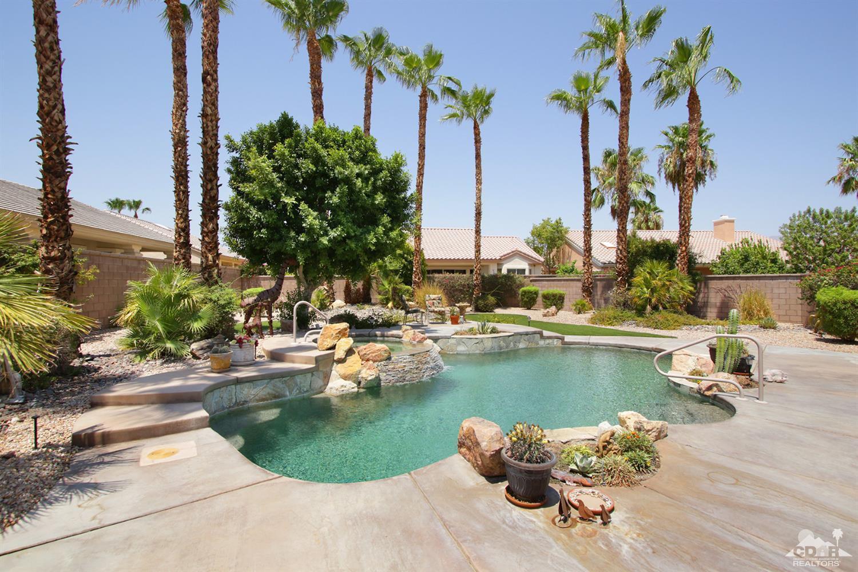 78798 Tamarind Pod Court, Palm Desert, CA 92211