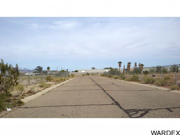 4644 S Gemini Cir, Fort Mohave, AZ 86426