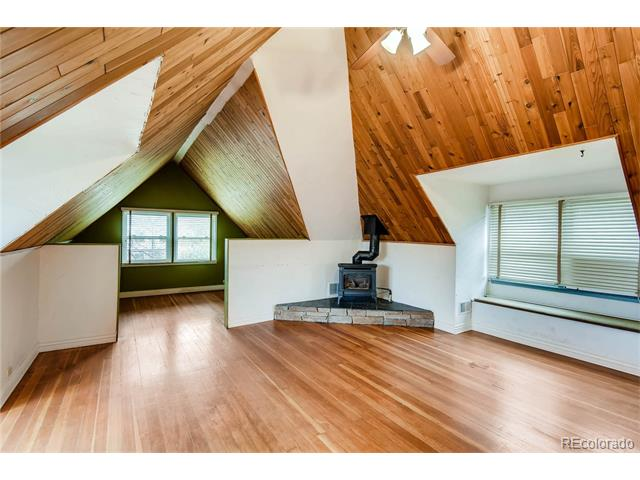 35 W Irvington Place, Denver, CO 80223