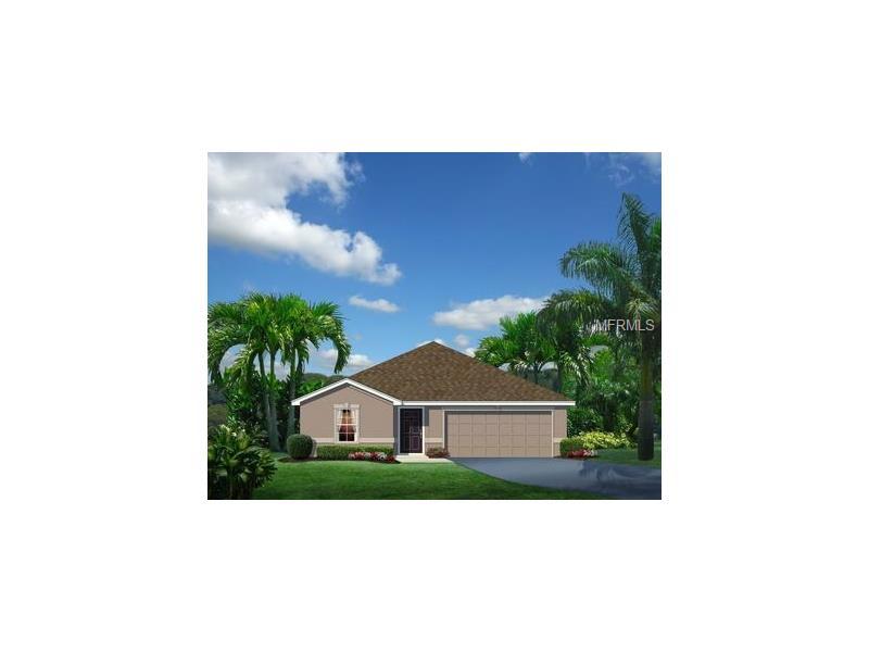 5063 INSHORE LANDING DRIVE, APOLLO BEACH, FL 33572