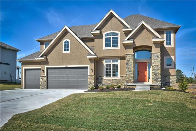 20268 W 107TH Terrace, Olathe, KS 66061