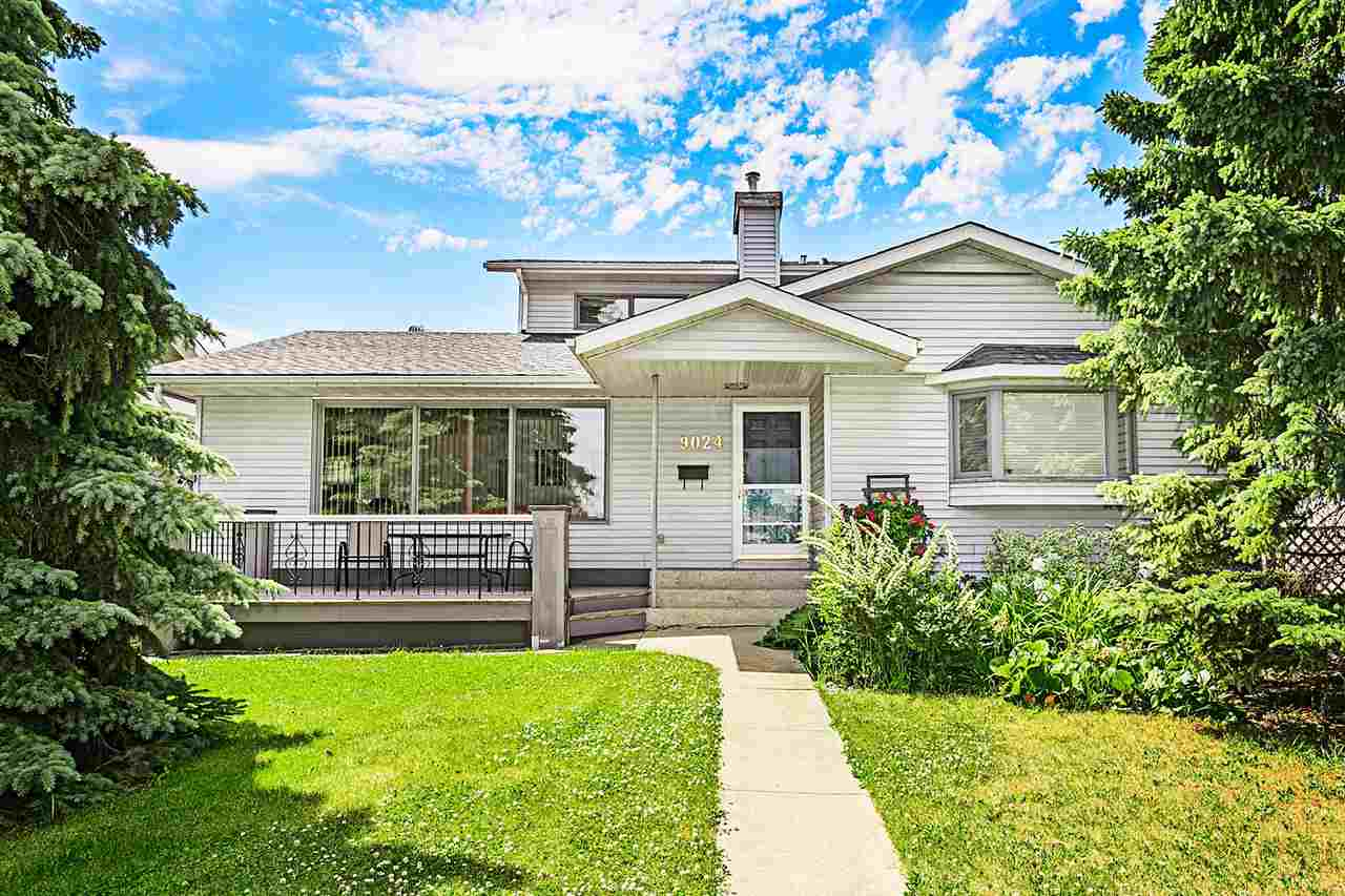 9024 147 Street, Edmonton, AB T5R 0Y5