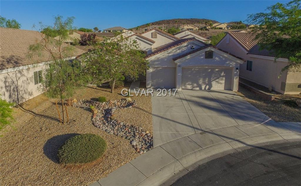1041 AUGUSTA WOOD Court, Henderson, NV 89052