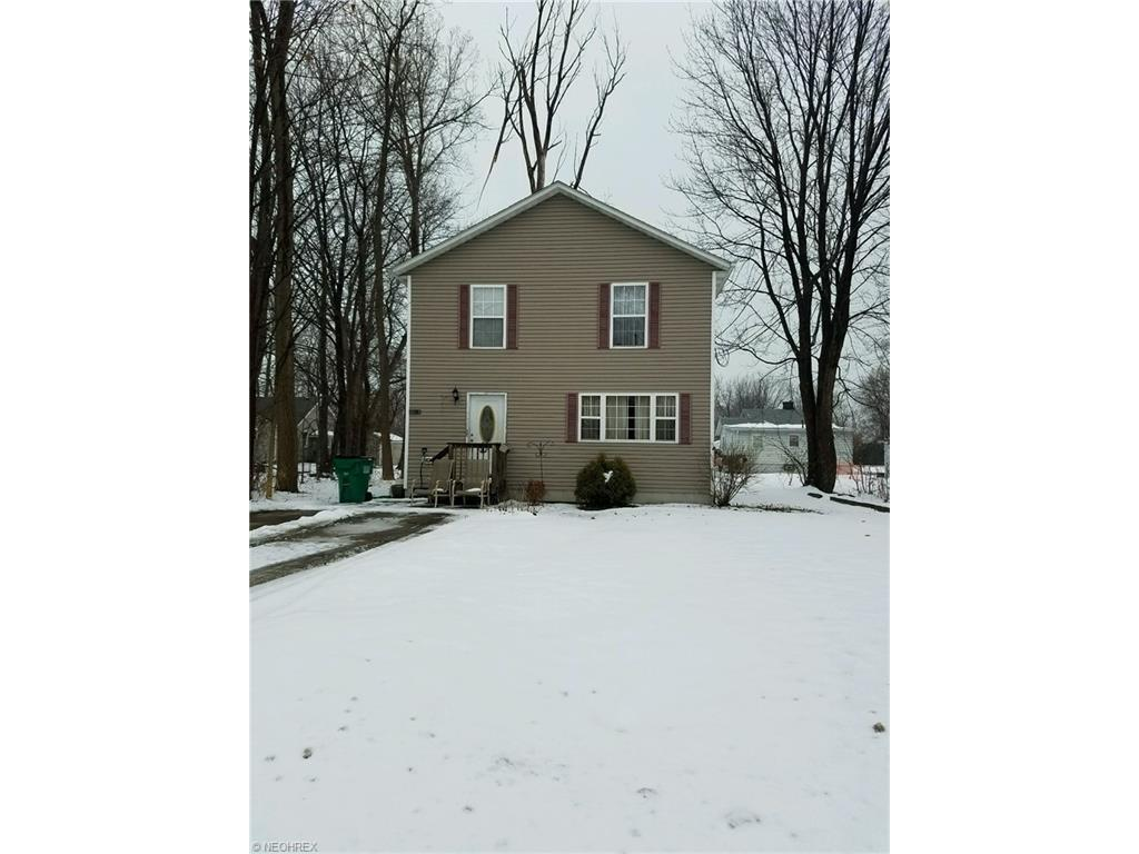 53 Sycamore Dr, Painesville Township, OH 44077