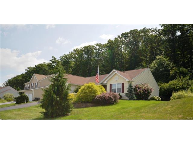 417 Fern Road, Schuylkill County, PA 17961