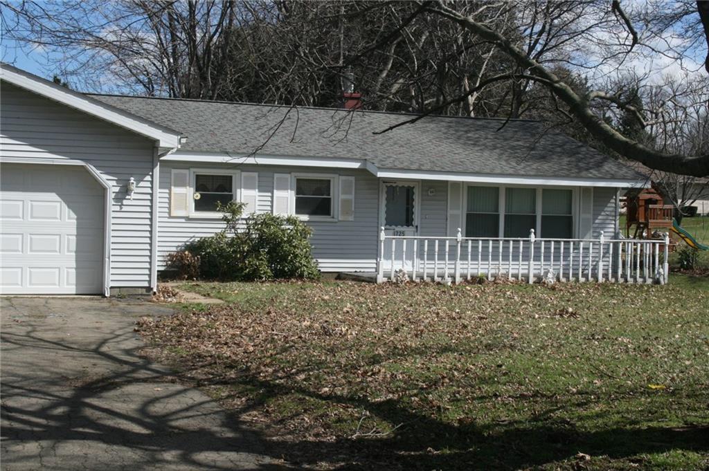 1725 LAKELAND Drive, Fairview Township, PA 16417