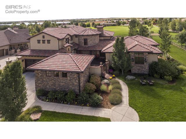 3263 Rock Park Dr, Fort Collins, CO 80528