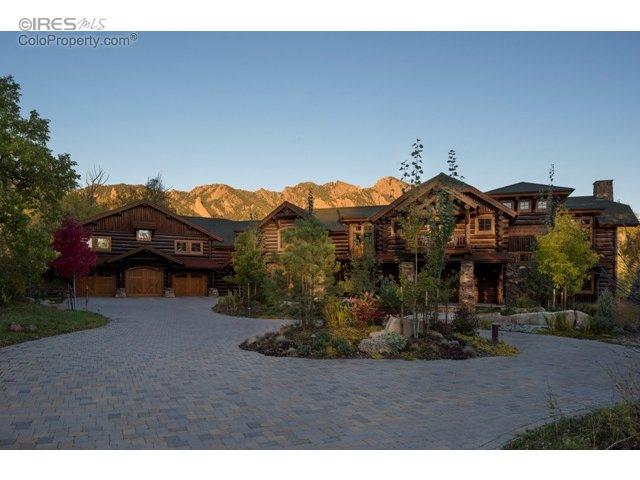 4217 Eldorado Springs Dr, Boulder, CO 80303