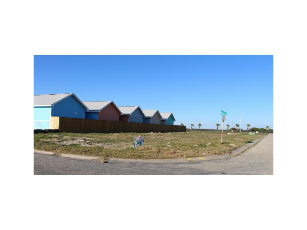 14122 Ambrosia St, Corpus Christi, TX 78418