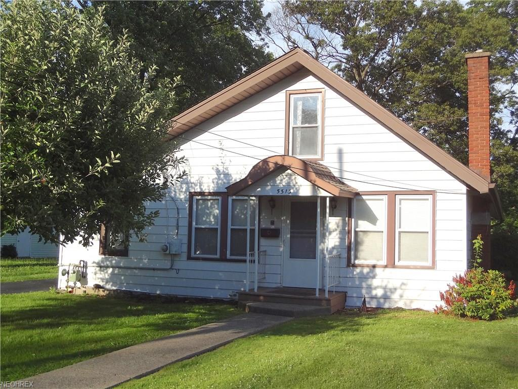 5513 Chestnut St, Mentor-on-the-Lake, OH 44060
