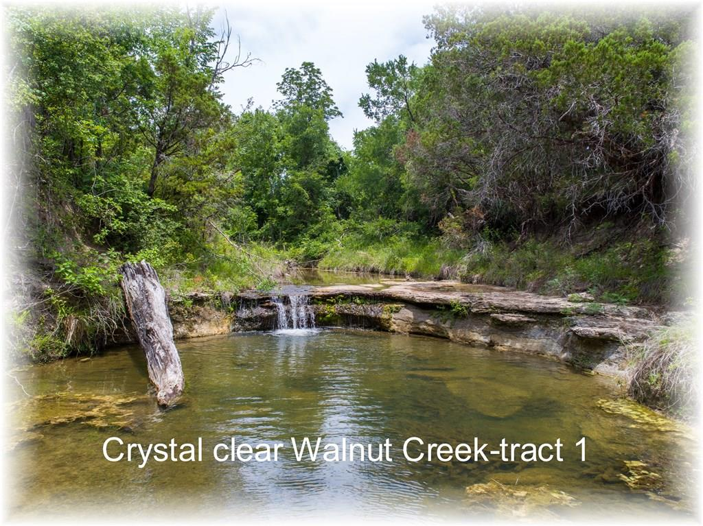 6400 A Cleburne Highway, Granbury, TX 76049