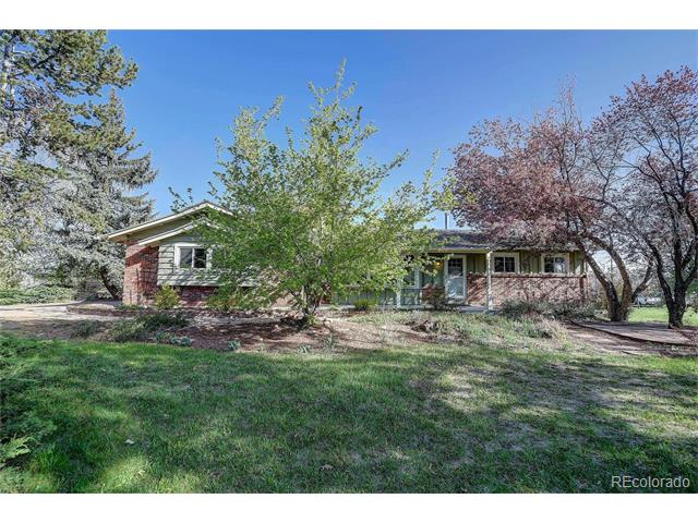6885 W 94th Avenue, Westminster, CO 80021