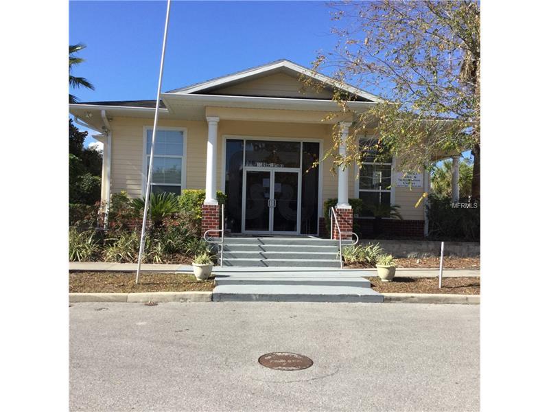 1609 29TH ROAD, GAINESVILLE, FL 32605