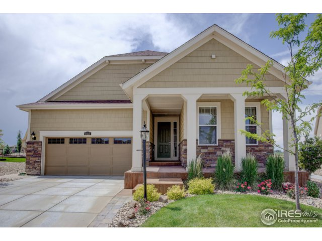 15125 ROSEMARY St, Thornton, CO 80602