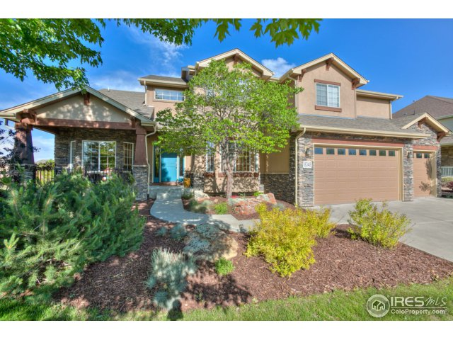 8348 Spinnaker Bay Dr, Windsor, CO 80528