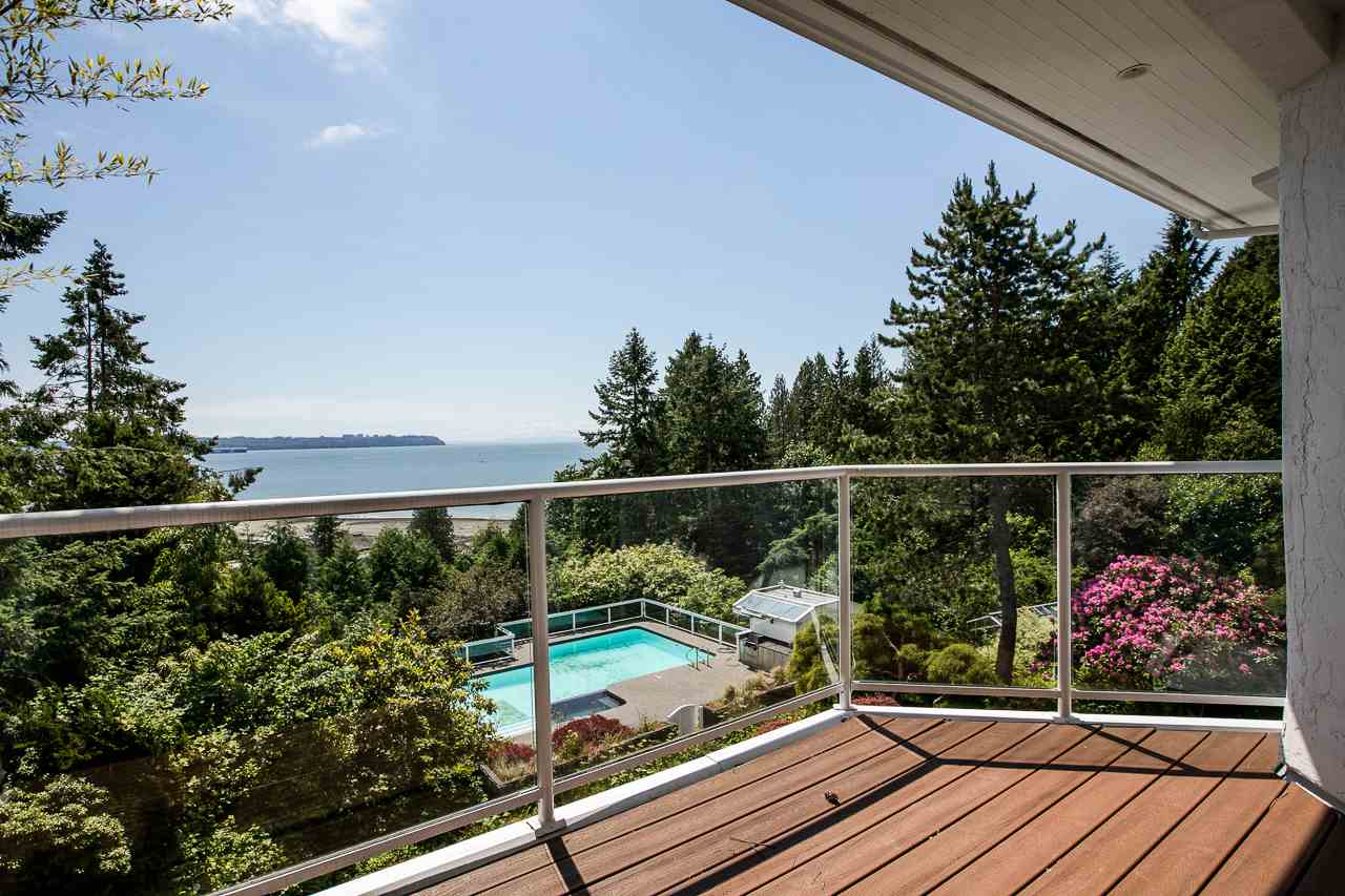 4468 STONE CRESCENT, West Vancouver, BC V7W 1B7