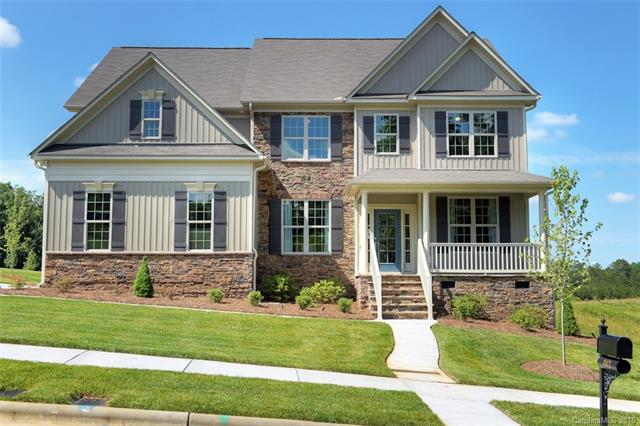 843 Langley Drive 42, Concord, NC 28025