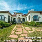 9711 Ivory Cyn, San Antonio, TX 78255