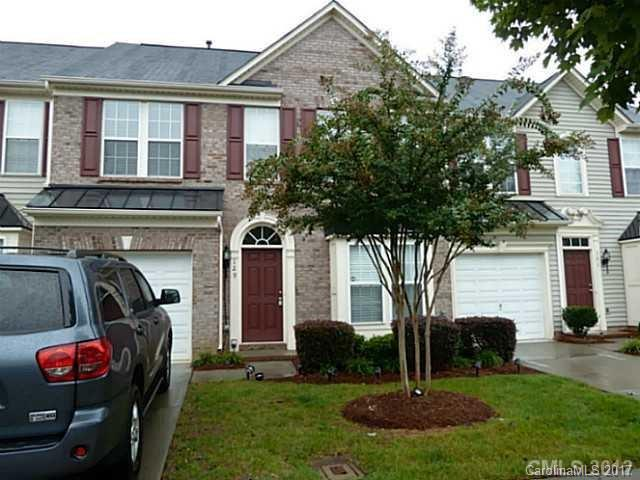 129 Beverly Chase Lane, Mooresville, NC 28117