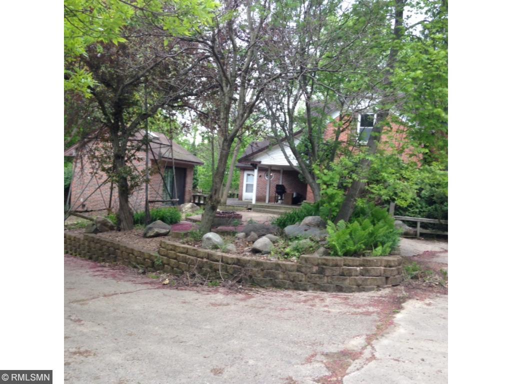 16530 105th Avenue N, Maple Grove, MN 55369