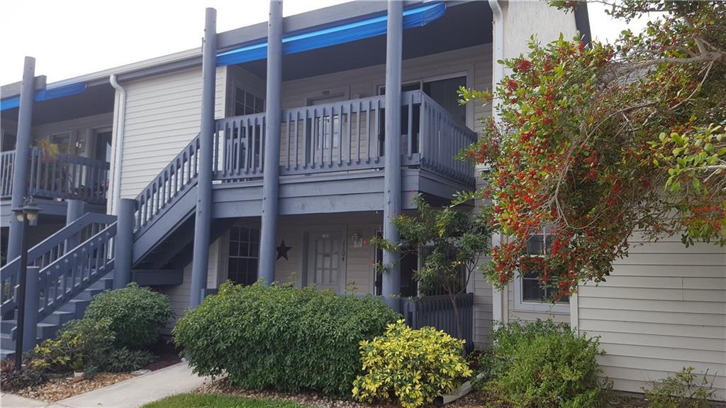 1585 NE Beacon Drive 1104, Jensen Beach, FL 34957