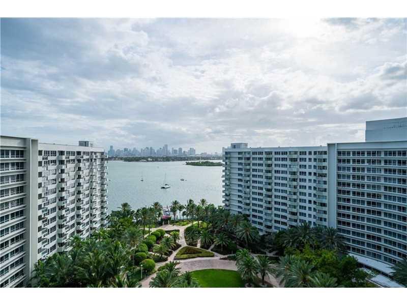 1500 BAY RD 1566S, Miami Beach, FL 33139
