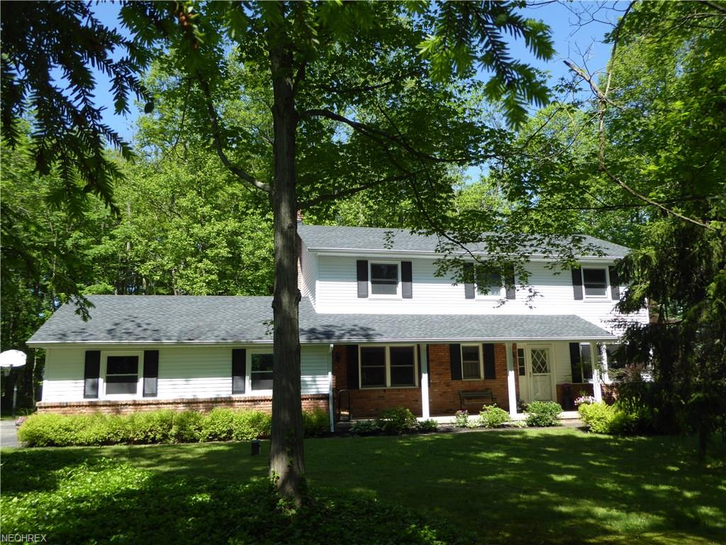 12050 Sperry Rd, Chesterland, OH 44026