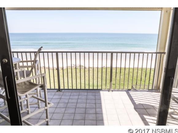 6713 Turtlemound Rd 314, New Smyrna Beach, FL 32169