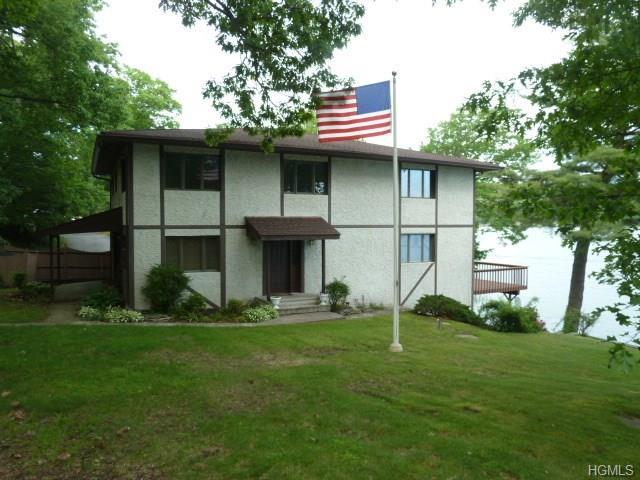 194 Jersey Avenue, Greenwood Lake, NY 10925