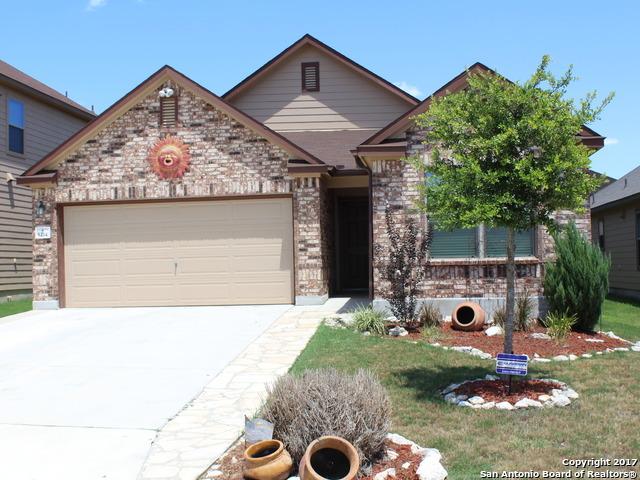 1214 Longhorn Xing, San Antonio, TX 78245
