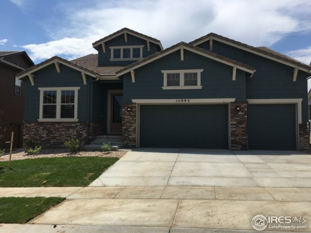 15993 Swan Mountain Dr, Broomfield, CO 80023