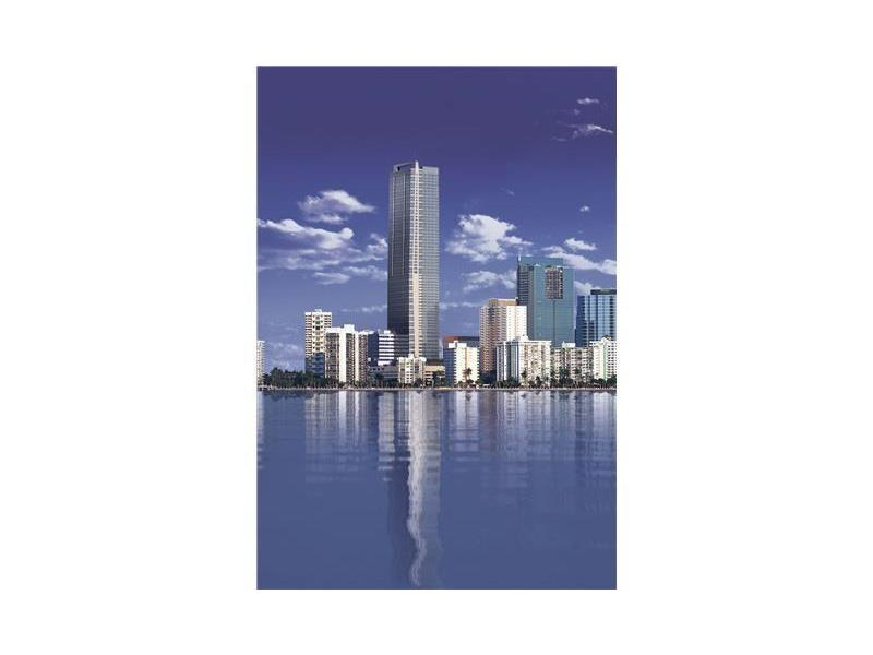 1435 Brickell Ave 3501, Miami, FL 33131