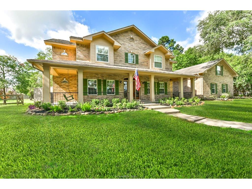 15813 Telge, Other, TX 77429