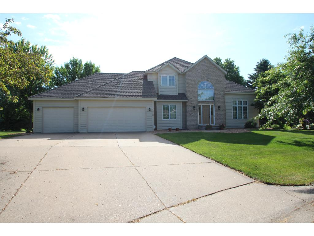 1420 Brooke Court, Hastings, MN 55033