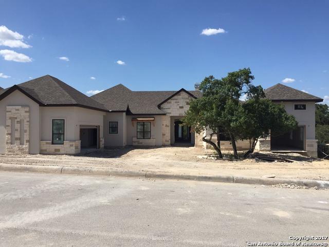 10618 STAR MICA, Boerne, TX 78006