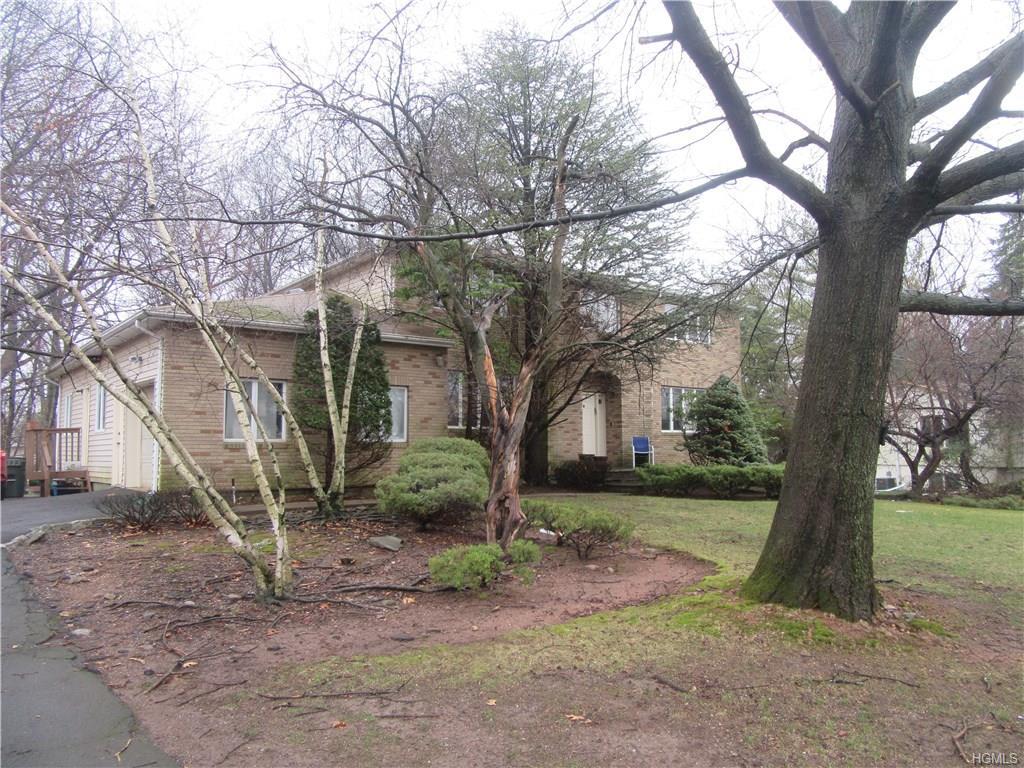 16 Concord Drive, Monsey, NY 10952